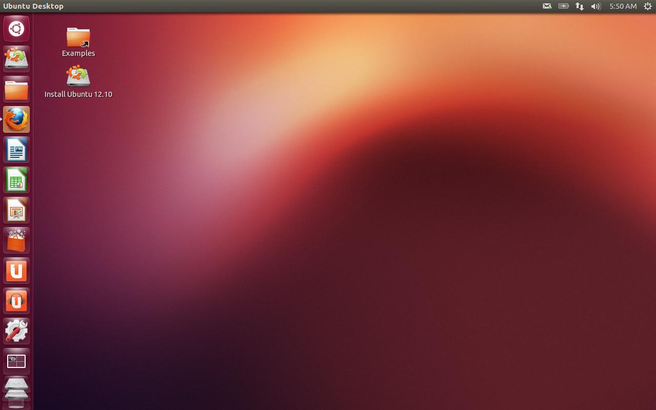 ubuntu12.10beta2-desktop