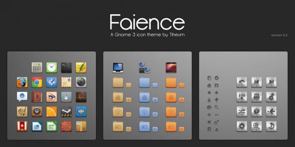 faience_icon_theme_0.5