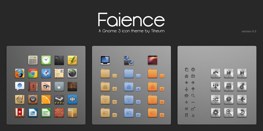 faience_icon_theme_0.5