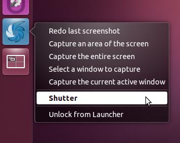 screensht shutter wucijklits 123
