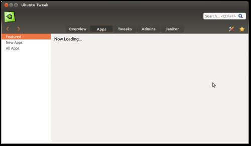ubuntu-tweak-083-0