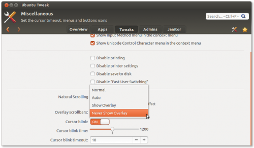 ubuntu-tweak-083-1