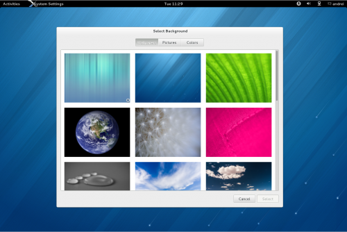 fedora18-backgrounds