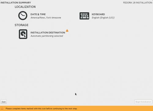 fedora18-installer_2