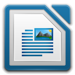 libreoffice 3.6.5 released1