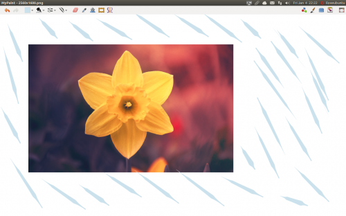 mypaint 1.1 released 123