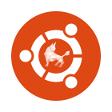 UbuntuKylin