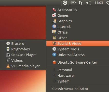 ClassicMenu-indicator-Ubuntu-13.04