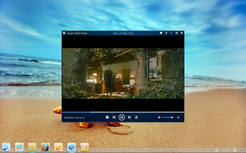 Deepin1212movie02