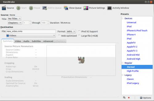 HandBrake-Ubuntu-13.04