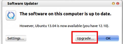 ubuntu13.04-available-update-500x181