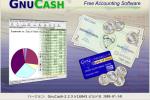 GnuCash-startup-image