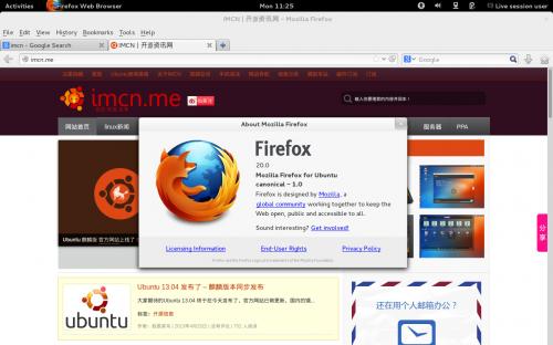 Screenshot from 2013-04-29 11:25:57