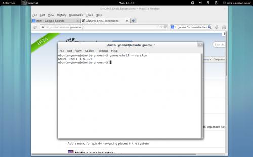 Screenshot from 2013-04-29 11:33:54