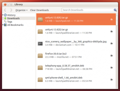 downloads firefox 20 1