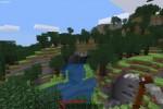 screenshot_terrain_2012-12-03.png