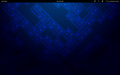 Screenshot from 2013-05-04 23:05:14