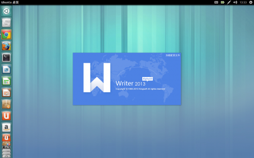 WPS-W01