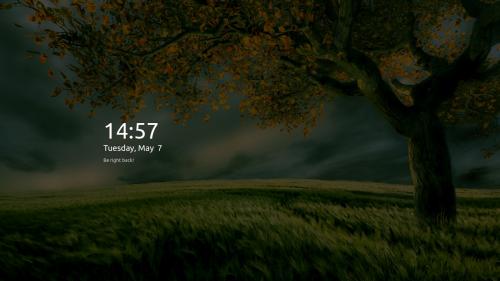 cinnamon-1.8-screensaver