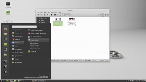 imcn-me-Linuxmint15-youjian