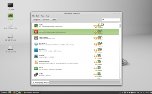 Screenshot from 2013-06-01 03:55:32