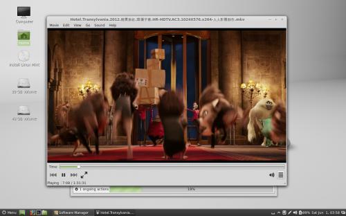 Screenshot from 2013-06-01 03:58:42