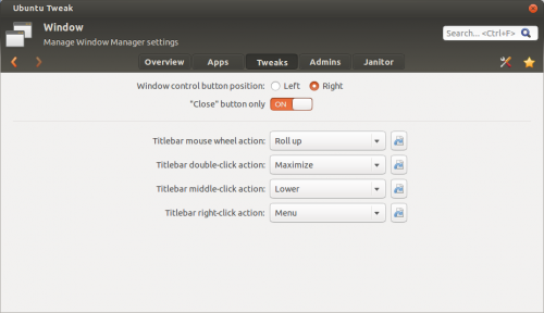 ubuntu-tweak-085-01