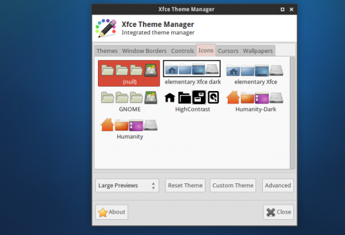 xfce-theme-manager_4
