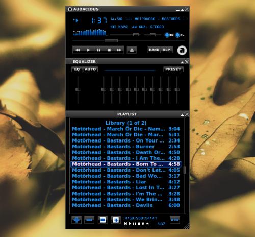 audacious-3.4-screenshot_2