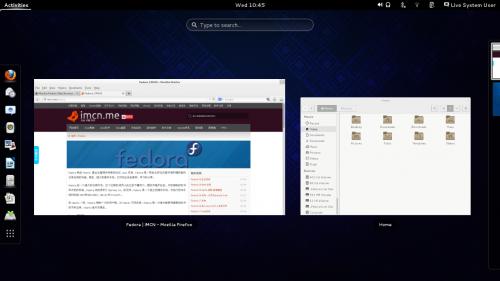 fedora19desktop01