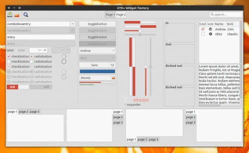 numix-gtk-theme-widget-factory-1.7