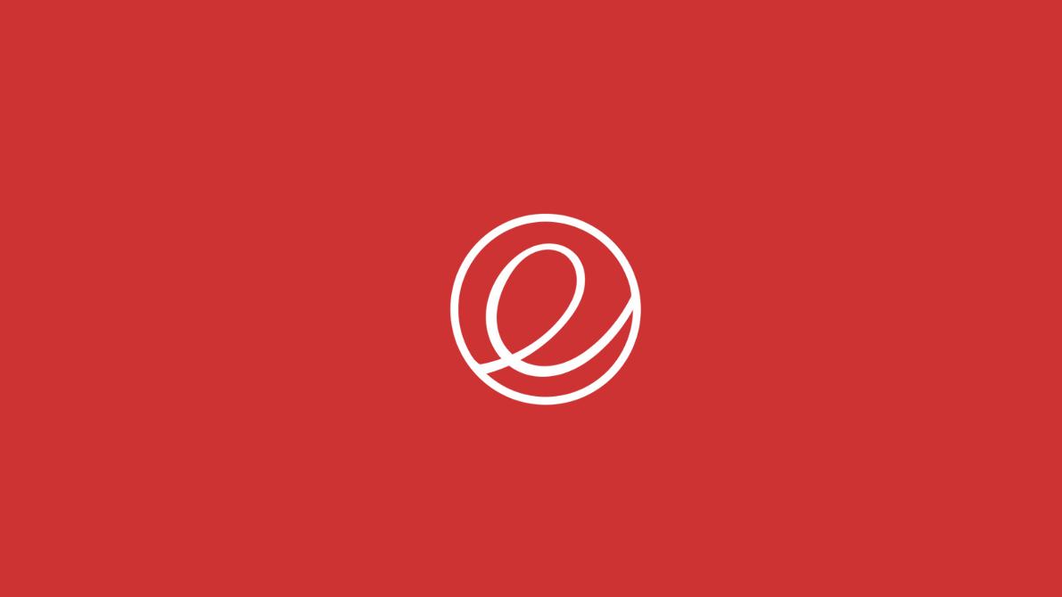 Elementary OS 0.3 Freya 发布