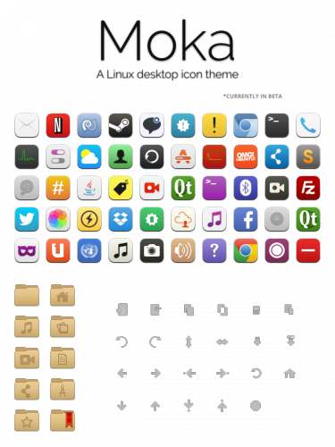 moka_icon_theme_by_hewittsamuel-d6dq3v9