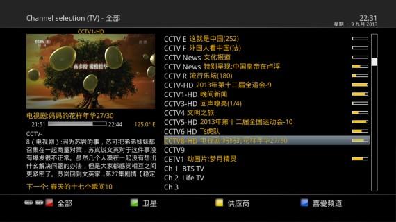 OpenPCTV02