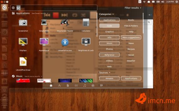 Ubuntu-13.10-cat