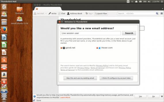 Ubuntu-13.10-thunderbird