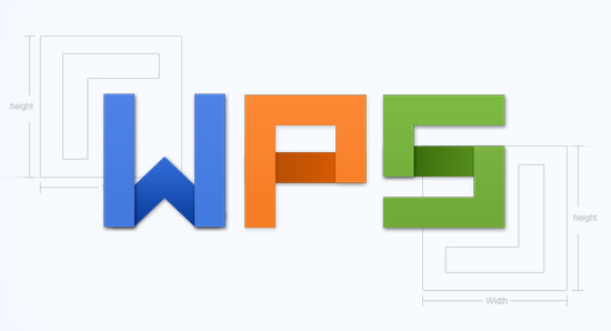 WPS For Linux Alpha 19 P1 发行注记 (2015-08-20)