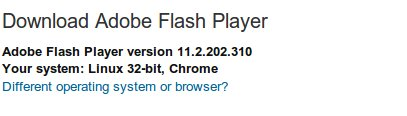 adobe-flash-for-linux
