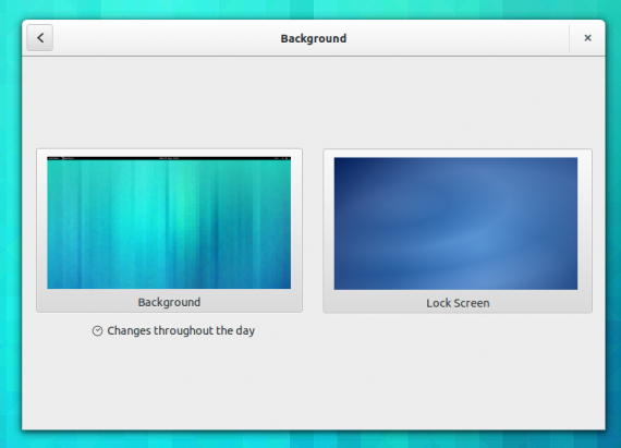 gnome3.10-lock-screen-background