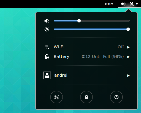 gnome3.10-system-status-menu