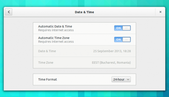 gnome3.10-time-date