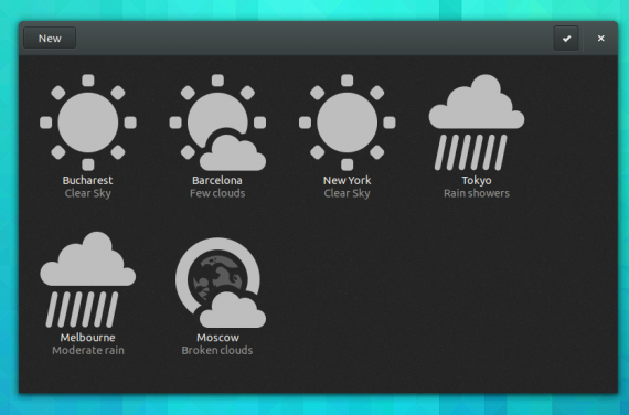 gnome3.10-weather