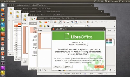 libreoffice-2