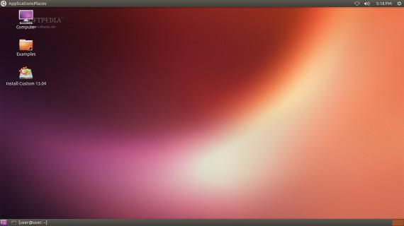 Meet-Ubuntu-Classic-Dsitro-Ubuntu-13-04-Reimagined-without-Unity-Screenshot-Tour-387391-2
