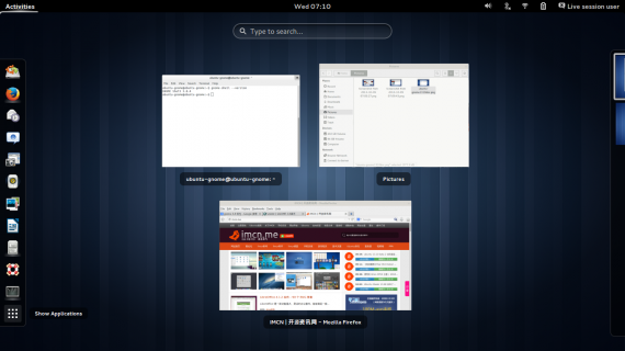 ubuntu-gnome1310-q