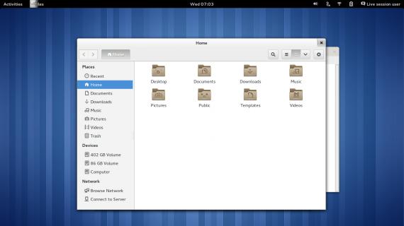 ubuntu-gnome1310doc