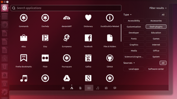 ubuntu13.10-smart-scopes-all