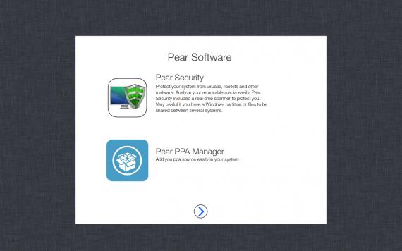imcn-me Pear OS 8 06