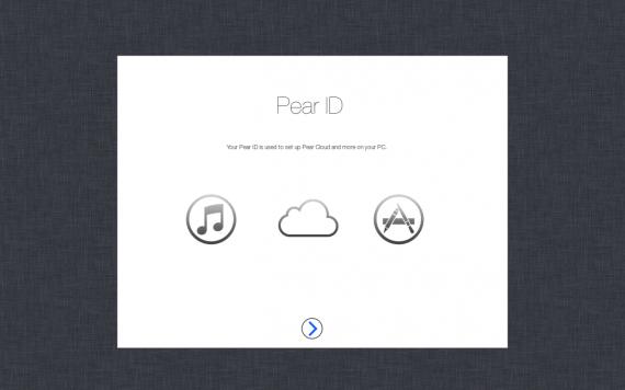 imcn-me Pear OS 8 07