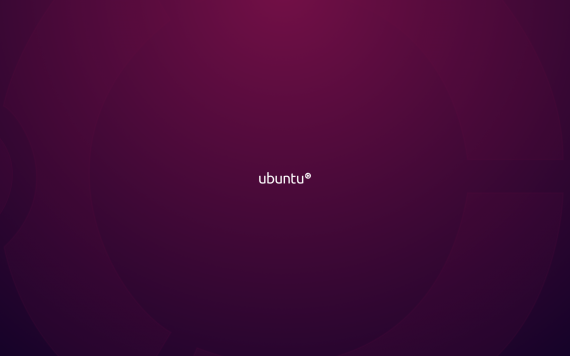 Ubuntu_Wallpaper_by_shitsukesen